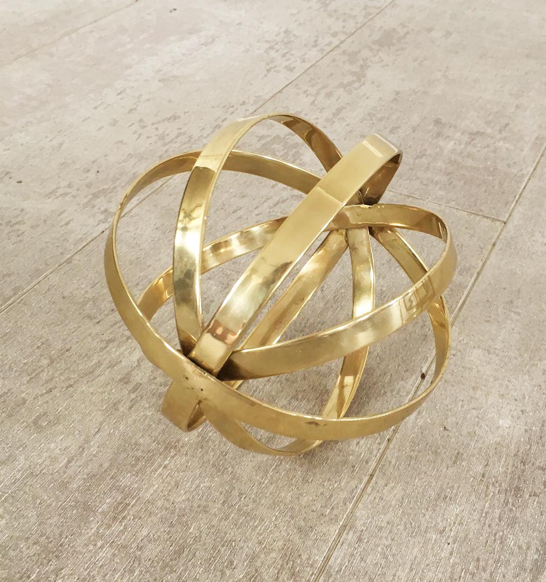 esfera-de-bronce